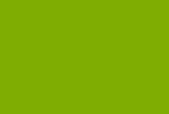 http://golfzajazd.com.pl/themes/golf/img/logo.png